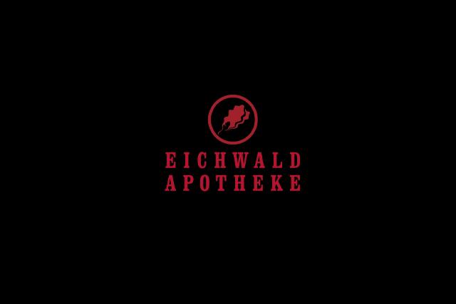 Logo für Eichwald Apotheke