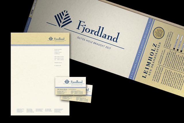 Geschäftsausstattung, Briefpapier, Visitenkarten, Produkt-Verpackungen (Packaging)