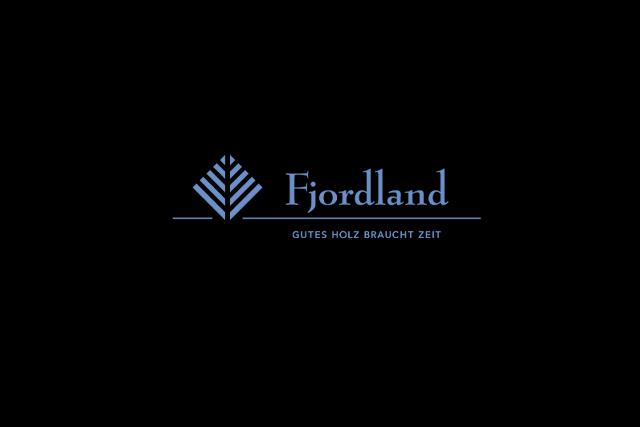 Logo für Handel von Baustoffen, Corporate Design, Namensentwicklung