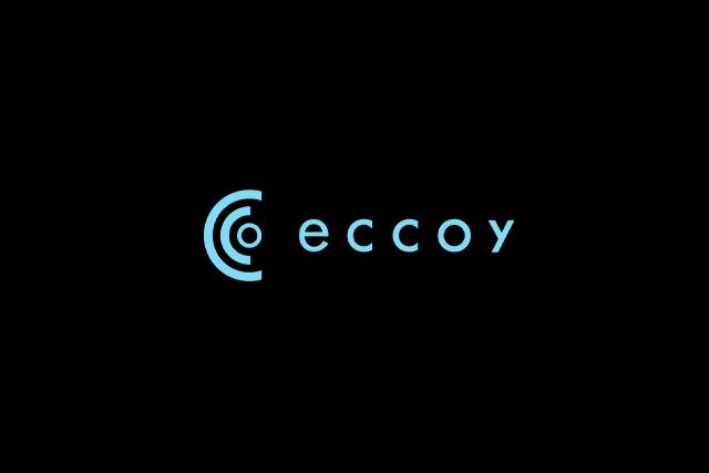 Logo für Energiewirtschaft