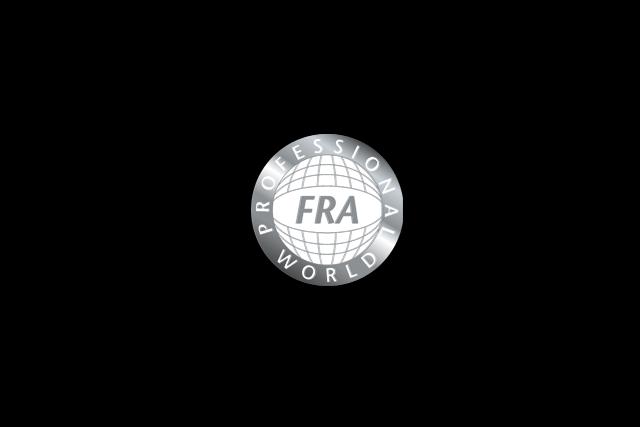 Frankfurt-Logo FRA