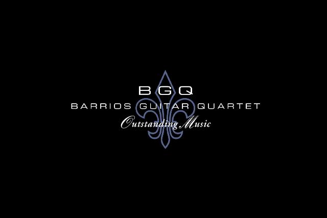 Logo und Corporate Design für BGQ
