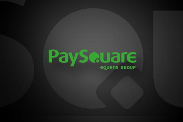 Design / Gestaltung für ein neue Logo