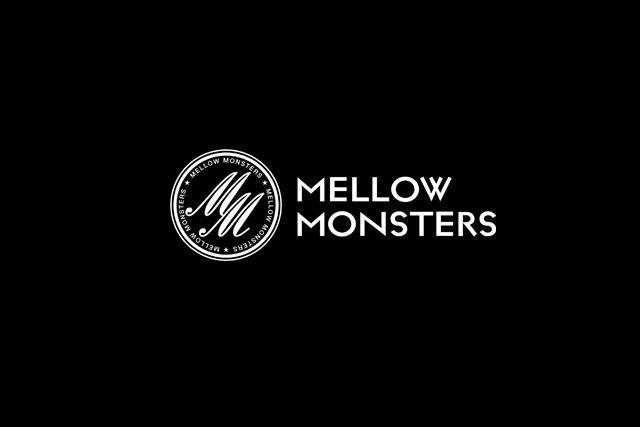 Logo für MellowMonsters.de