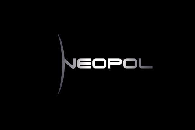 Logo Gestaltung, Logo Design