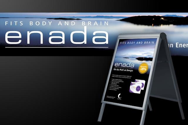 Branding Pharmazeutische Firmen, Werbung und Slogan