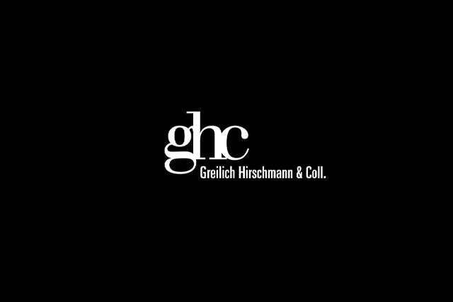 Logodesign, Markenentwicklung mit Naming, Logo, Corporate Identity Design