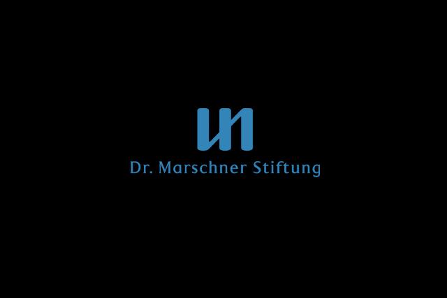 Stiftung – Logo Gestaltung