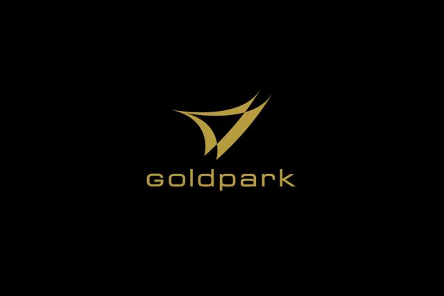 Branding für Unternehmensberatung - das neue Logo