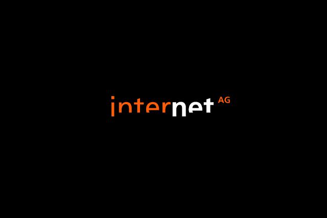Logo für Internet AG